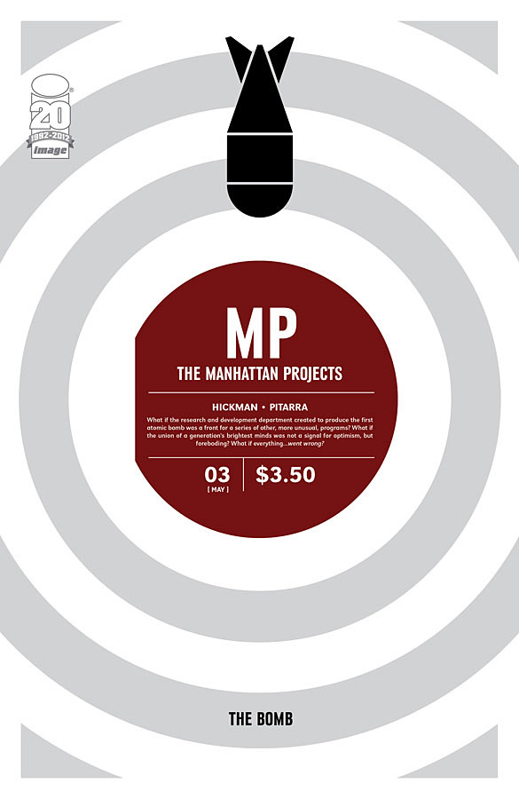 The-Manhattan-Projects_3_Full
