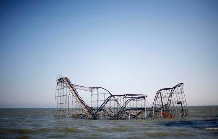 Sandy 03