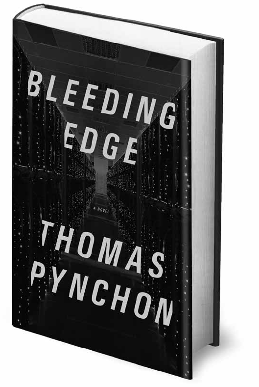 Thomas-Pynchon_Bleeding-Edge-Cover