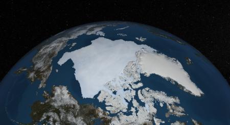 Global Warming 02