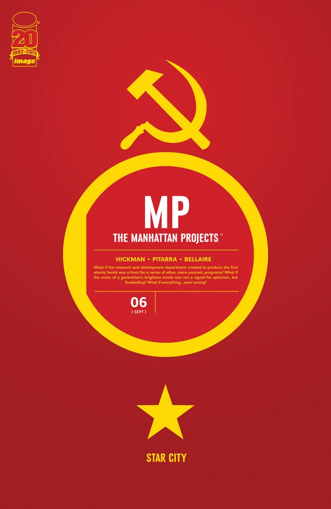 the-manhattan-projects-zone-000