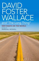 David Foster Wallace and the Long Thing