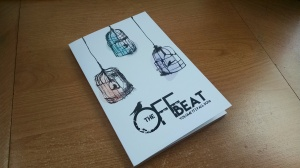 the-offbeat-vol-17
