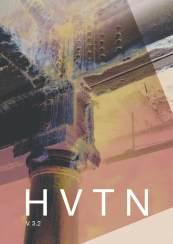 HVTN 3-2