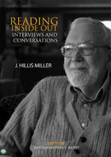 J Hillis Miller Cover
