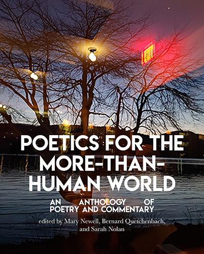 poeticsmorehumanworld