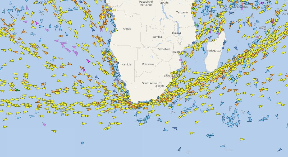 Map-of-Ships-Going-around-Cape-of-Good-Hope (1)