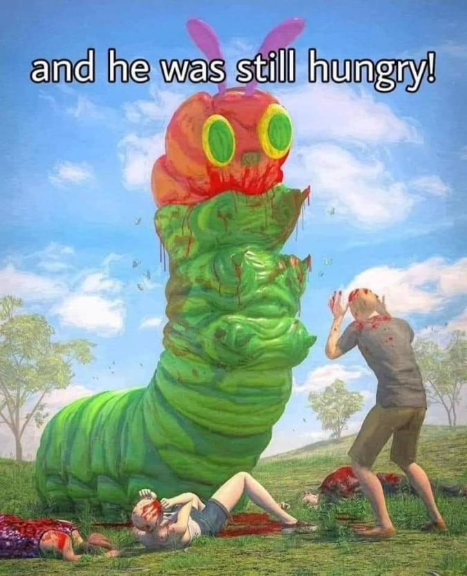 And-He-Was-Still-Hungry